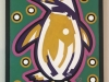 Magic Penguin